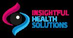Insightful Health Solutions Logo