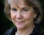 Angela Pedder
