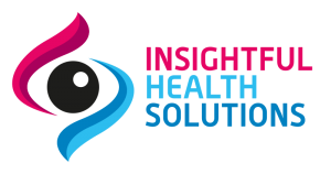 Insightful Health Solutions Logo