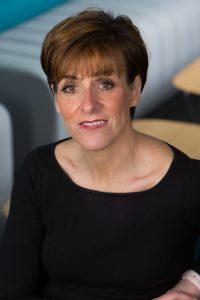 Paula Varndell-Dawes